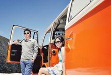 Ferry + riema by alivio photography
