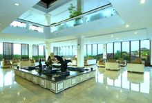 The Villa Overview by The Beverly Hills Bali, Luxury Villas & Spa