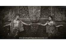 Portfolio by Prasetya Photography