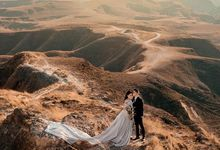 Sumba Ardy Willing by Avena Photograph