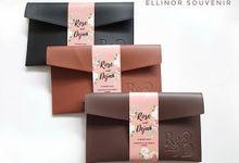 WA 081770256242 For Info by Ellinor Souvenir & Gift