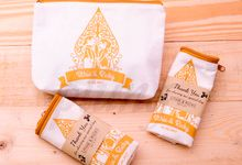 contoh pouch by Plung Creativo