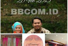 Wedding Lanang & Putri by Handy Talky Rental bbcom