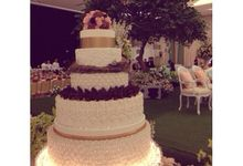 OUR CAKE by CDC Corp