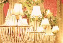Portfolio by Tyas Decoration