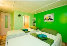 Spa by Flamingo Dewata Chapel and Villas