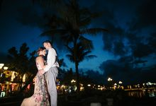 Pre wedding viet nam by Fernandes Photographer