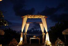 Padma Resort Bali by Padma Hotels