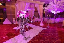 Timeline Photos by Pelangi Flowers Decoration