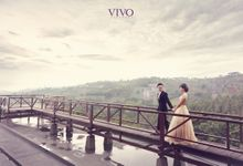 The good things, the bad things, the terrible things, the mundane things… by VIVO Pictures