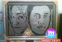 Kalimantan Project by MOZZLE 'Craft