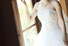 Bridal by IDO 99 Bridal