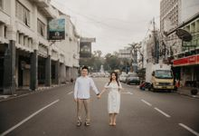 Heindriek & Cecilia - Bandung Last Forever by Vermount Photoworks
