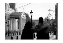 Prewedding of Faris & Aulia by Herwindograph Photo & Film