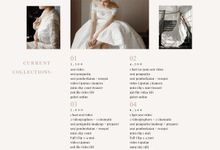 WEDDING PACKAGES by nest photographie