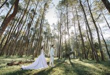 E-Session of Paolo & Devi by lovre pictures