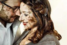 Weddings by Lindisima by Lindisima Photography