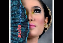 Album baru untuk proposal 2015 by Aulia Griya Pengantin