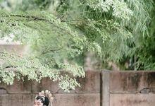 Marshela & karel by apriliophoto