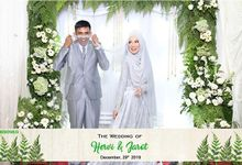 Photobooth Unlimited by Chicplan.co