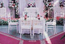Album Pernikahan by Mitra Duta Catering Service