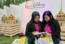 Catering Surabaya by Djava Catering
