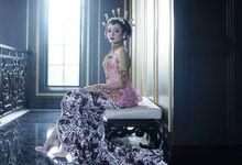 ❤️ Sofia boutique photoshoot ❤️ by Galandinikebayagaun