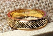 cincin kawin by sanjewellery