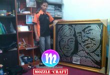 Semarang Project by MOZZLE 'Craft