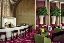 Hotel Facilities by Mercure Serpong Alam Sutera