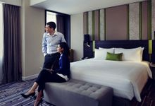 Rooms by Mercure Serpong Alam Sutera