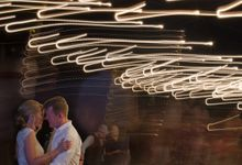 WEDDING MR & MRS EDWARDS by TJANA PHOTOGRAPHY BALI