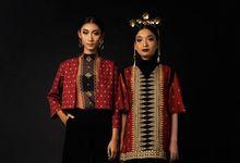 Sapa Siak by CROMOXI