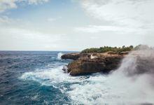 Portfolio by Luxy photography Bali