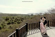 Hendra & Yunita by V-lite Photography