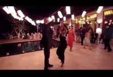 Wedding Clips by framemotion cinematography