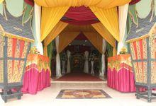 Portfolio by Aneka Baru Minang Wedding
