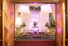 Wedding at Grand Royal Panghegar by Grand Royal Panghegar