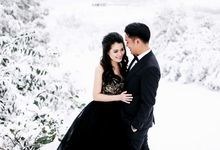 E & V by Flawless Pictures