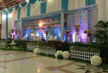 Nugraha Decoration by Nugraha Decoration