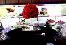 El Cavana by elcavana hotel wedding venue