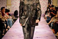 Fashion Show by Philip Formalwear