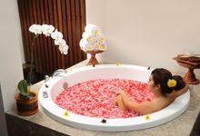 Spa by Kokonut Suites Hotel