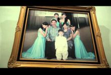 Darwin & Sisca by WIMO - Wedding In Motion