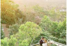 Steven & Shelica Wedding by Love Bali Weddings