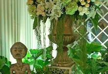 The Nature by 4Seasons Decoration