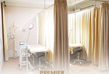 Instant Skin Glow Laser Series by Premiera Skincare