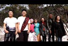 VIDEO MC WEDDING  IRFAN BUDIAWAN (085721031414) by MC IRFAN BUDIAWAN - MC WEDDING BANDUNG