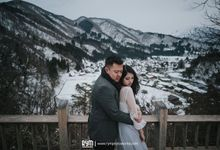 Kevin & Natasha by RYM.Photography