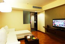 Executive Suite - The Atanaya Hotel by The Atanaya Hotel